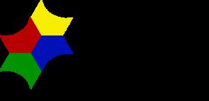 logo sp rappresentanze roma