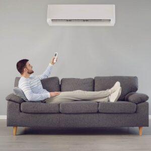 climatizzazione-sp-rappresentanze (3)